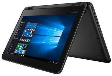 Lenovo 300e IPS Screen Laptop