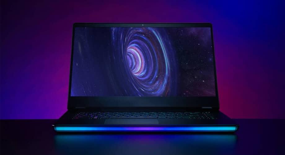 Best IPS Screen Laptop