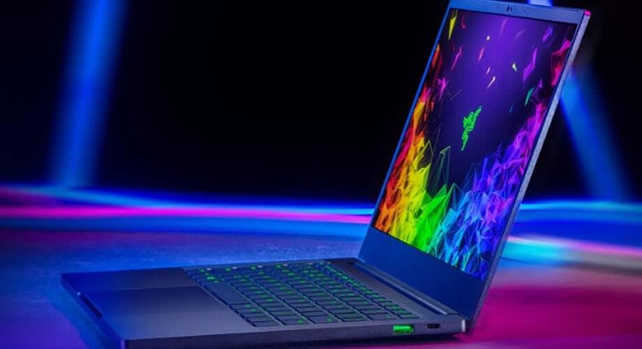 Best MX150 Laptop
