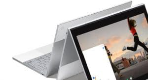Does Chromebook Work for Real Estate Agents