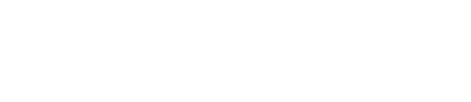 The Gadgets Explorer
