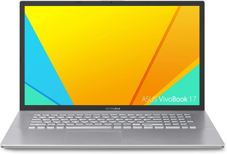 ASUS VivoBook F510UA Full HD Nanoedge Laptop