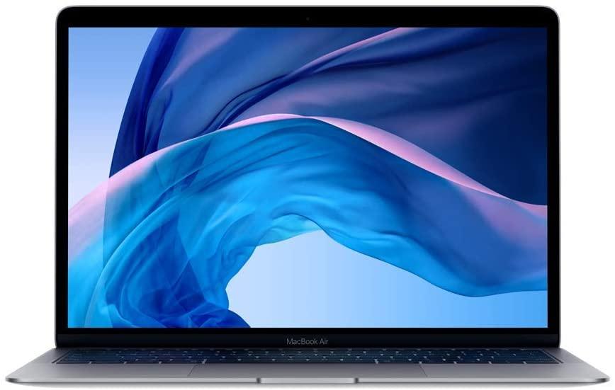 Apple MacBook Air 13inch Laptop