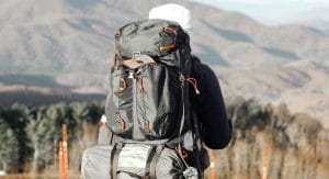 Cool Backpacking Gadgets