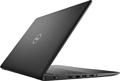 Dell Inspiron 15.6 Inch High Performance Laptop PC