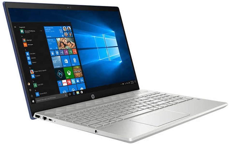 Newest HP Pavilion Business Flagship Laptop