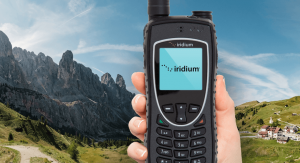 Satellite Phone Service Providers in USA