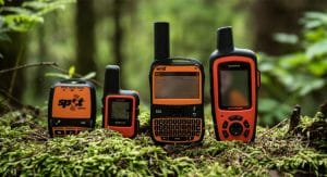 Best Wireless Communication Devices