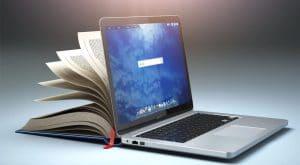 Desktop Apps for Online Teaching
