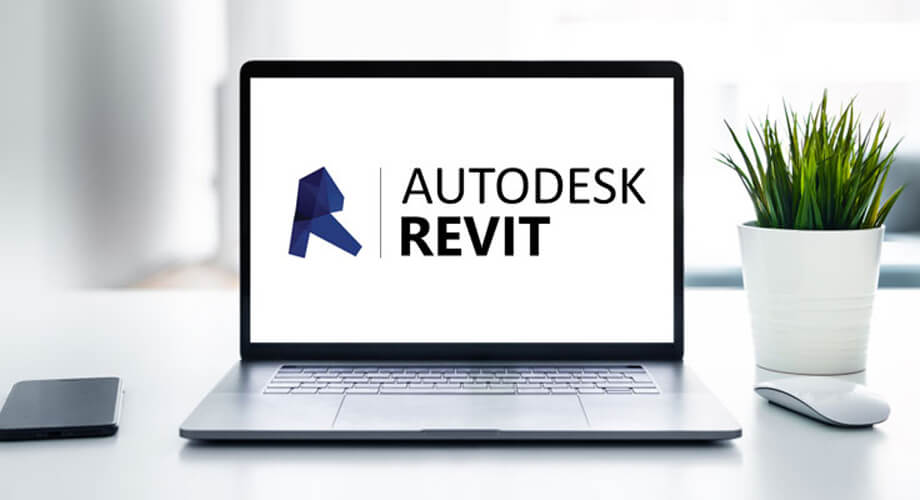How to Install Revit Software on Laptop