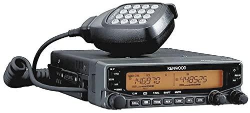 ham radio 1
