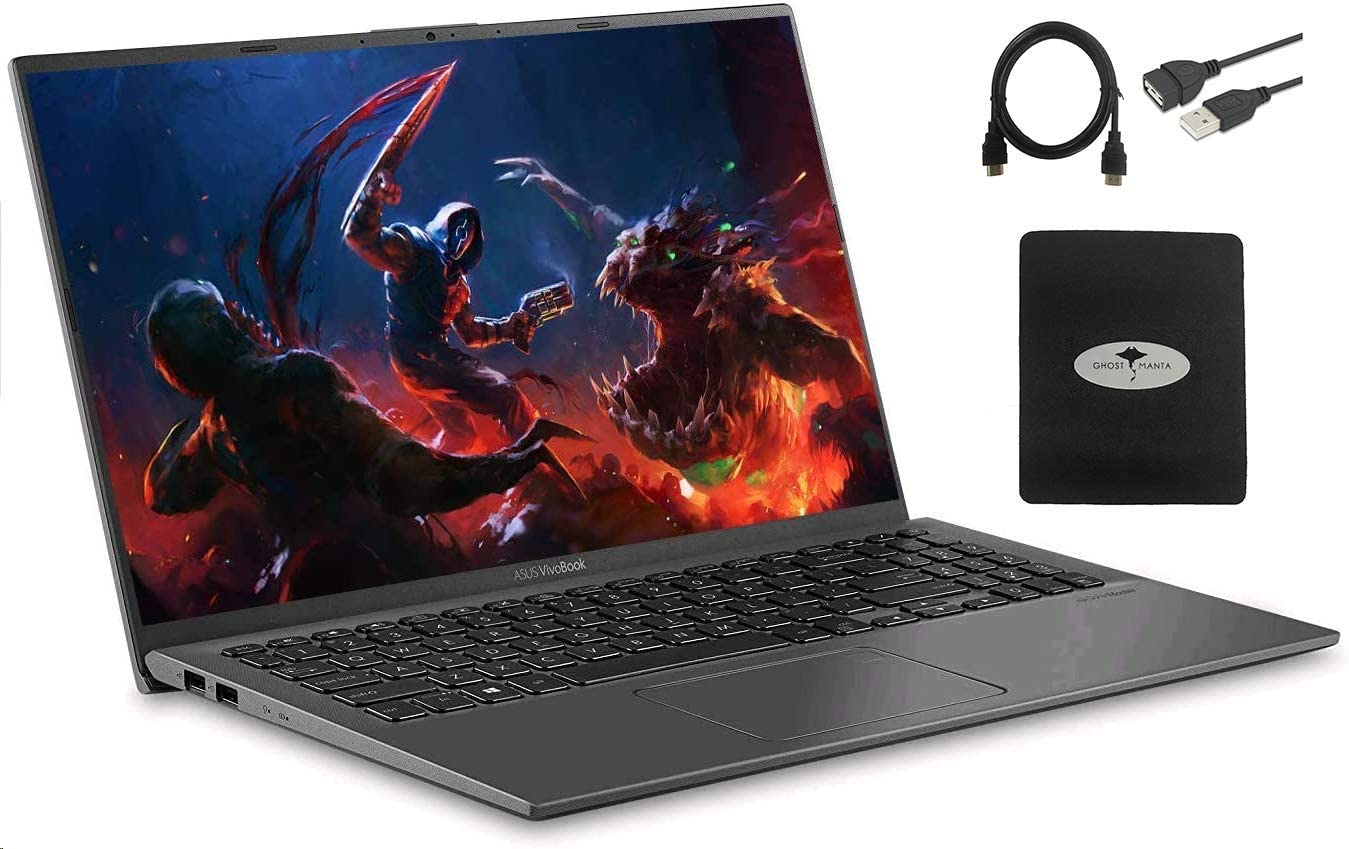 usb-c-laptop-1