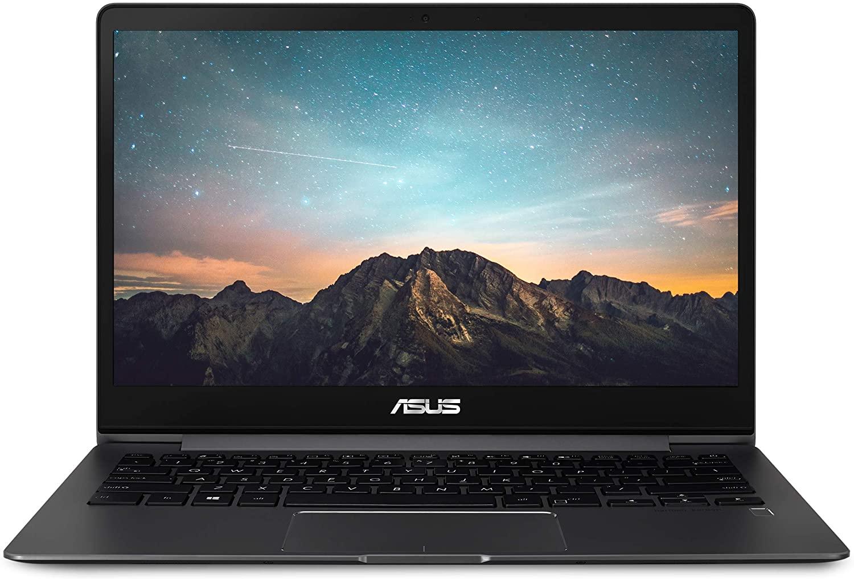 ASUS ZenBook 13 UX331FA-AS51