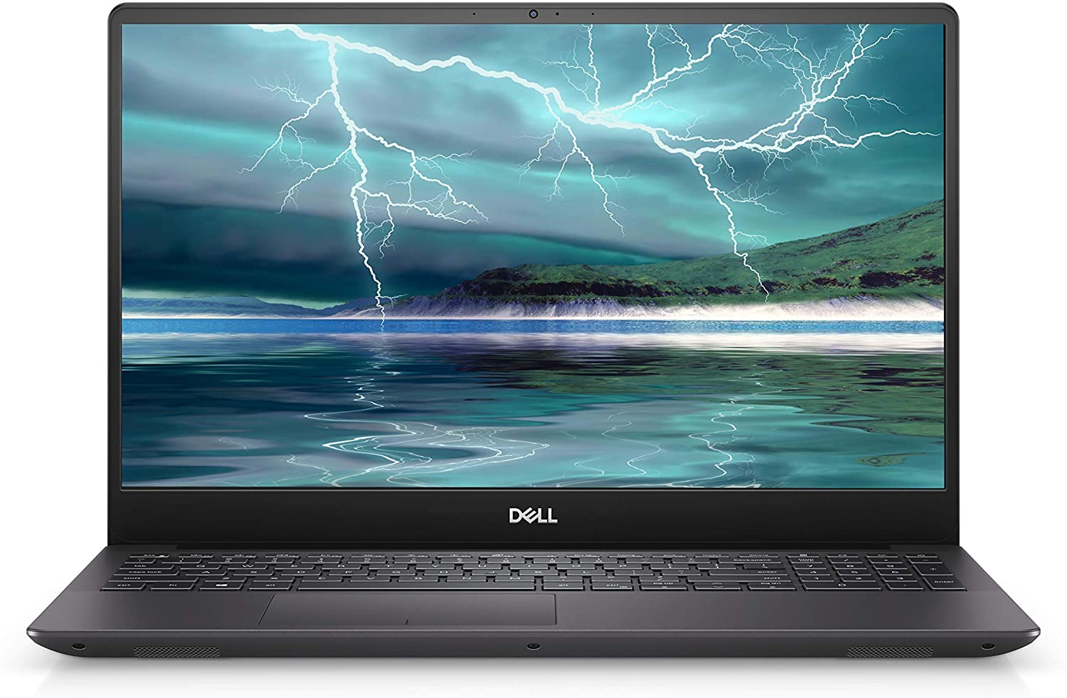 Dell Inspiron 15 7000 15.6 Inch FHD Display Laptop