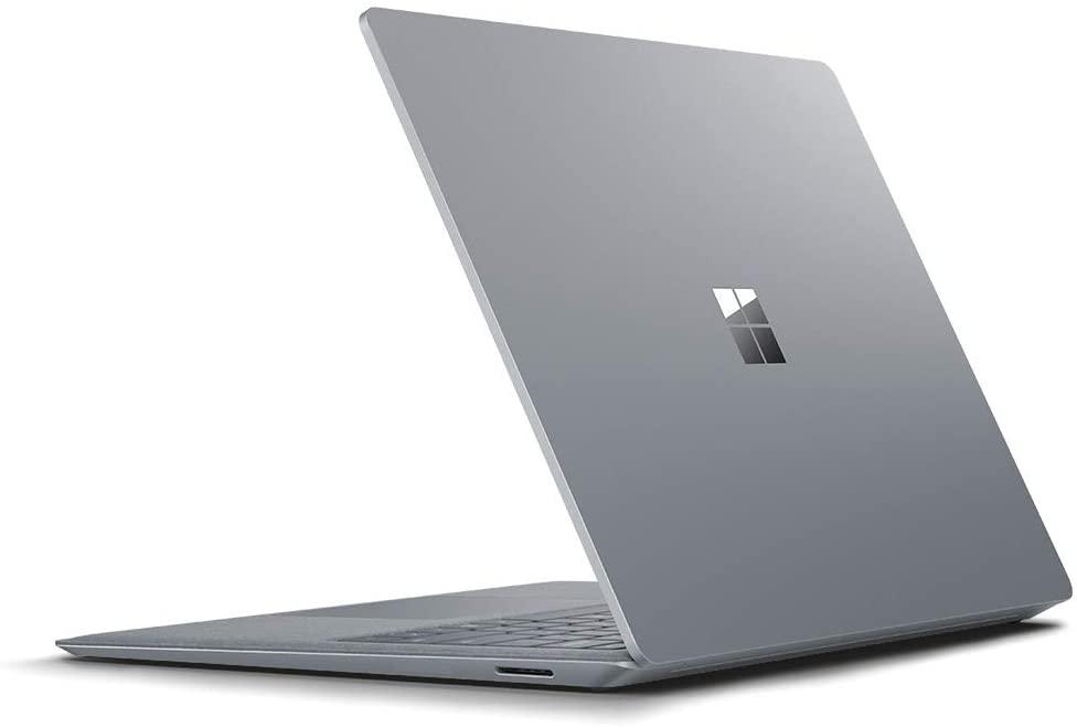 Microsoft Surface Laptop 2 Intel Core i5