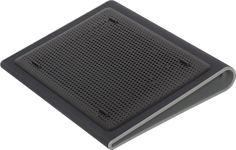 Targus Portable Lightweight Chill Mat