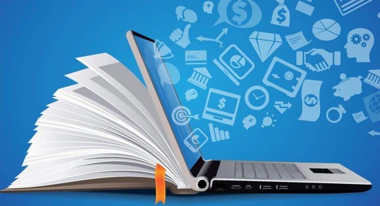 Educational Desktop Apps