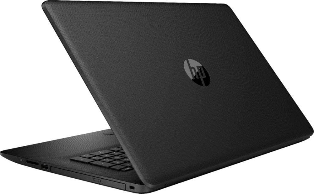 HP 17.3″ HD+ Flagship Laptop