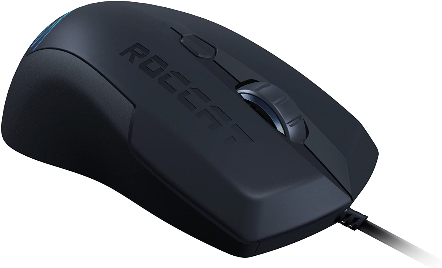 ROCCAT ROC Tri Button Gaming Mouse