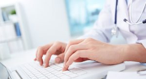 Best Laptops for Nursing Student