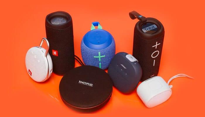 gift-bluetooth-speaker-to-cs-student