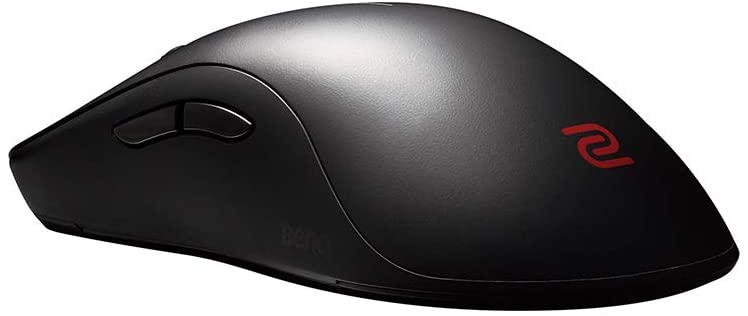 BenQ ZOWIE FK1 Ambidextrous Gaming Mouse