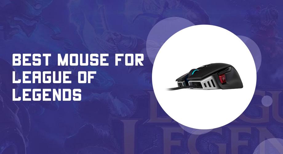 Best-Mouse-for-League-of-Legends
