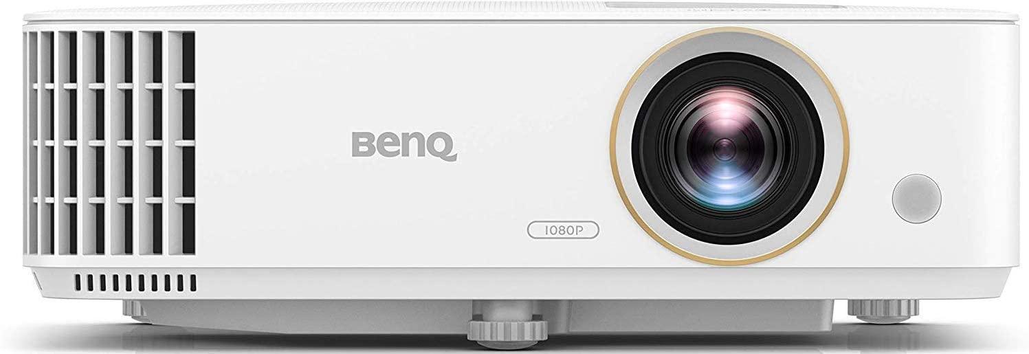 BenQ TH685 1080p